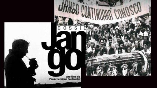 http://www.braziliality.org/wp-content/uploads/2013/10/53c9c436bb749ec3776a3221652b7e87_XL.jpg