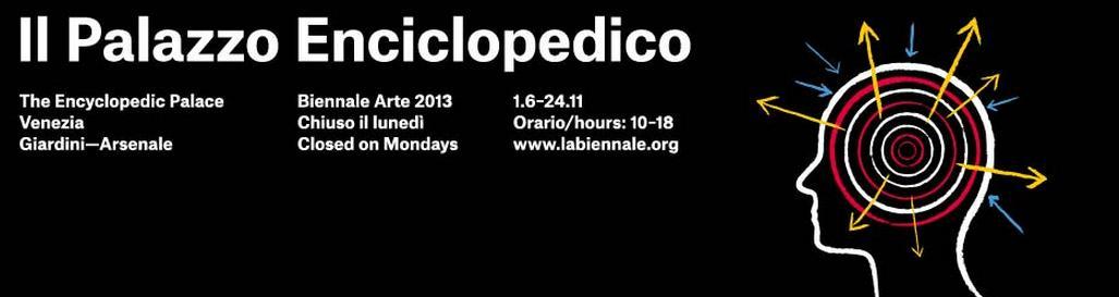 http://www.braziliality.org/wp-content/uploads/2013/11/il+palazzo+enciclopedico+biennale+arte+2013+venezia.jpg
