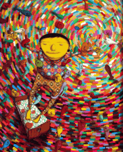 http://www.braziliality.org/wp-content/uploads/2013/10/gemeos-242x300.png