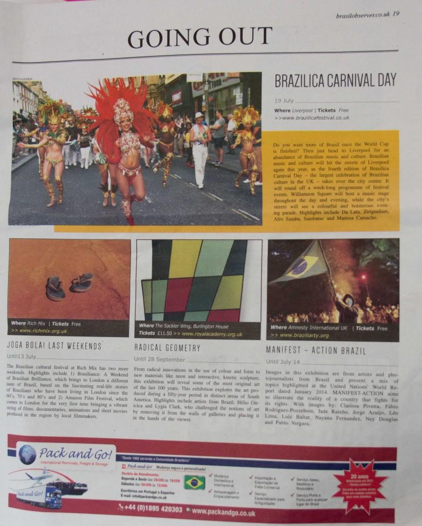 http://www.braziliarty.org/wp-content/uploads/2015/05/BRAZPRESS-11-821x1024.jpg