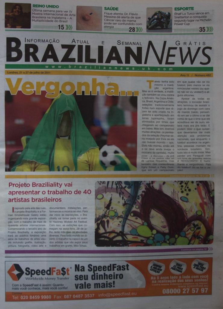 http://www.braziliarty.org/wp-content/uploads/2015/05/BRAZPRESS-9-740x1024.jpg