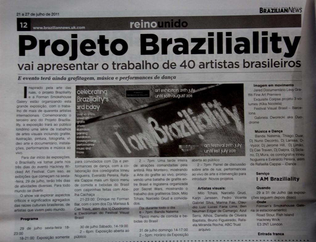 http://www.braziliarty.org/wp-content/uploads/2015/05/BRAZPRESS-10-1024x786.jpg