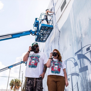http://www.braziliarty.org/wp-content/uploads/2015/03/Wynwood-300x300.png