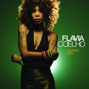 http://www.braziliarty.org/wp-content/uploads/2015/04/flavia-coelho-300x300.jpg